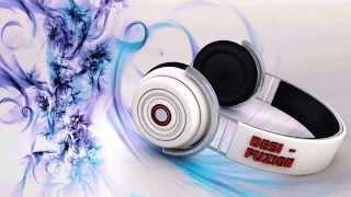 Khoobsurat - Abhi To Party Shuru Huyi Hai - Spinmaster Kazz Remix