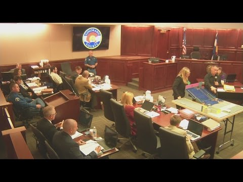 Xxx Mp4 Theater Shooting Survivor Jamison Toews Describes Trying To Save Ashley Moser And Veronica Moser Sul 3gp Sex