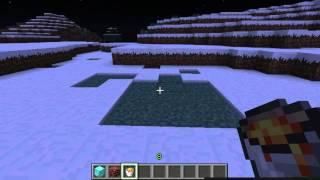 Minecraft | Como encontrar a Herobrine
