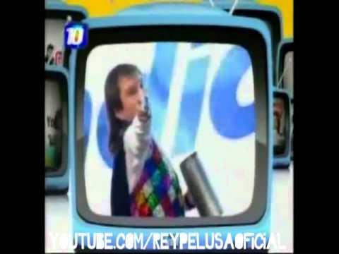 Tema Radio Popular FM 92.3 Junto a Pelusa