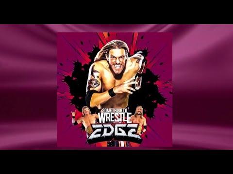 Xxx Mp4 STW 78 Edge In The WWE 3gp Sex