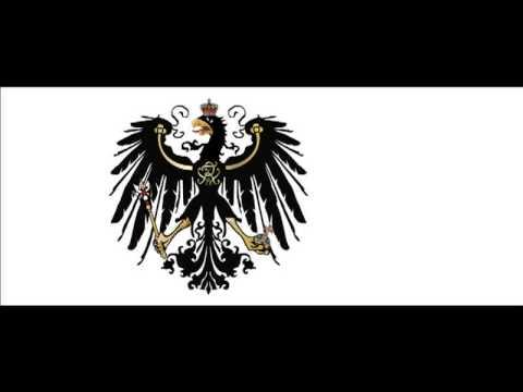 Preußens Gloria prussia glory march