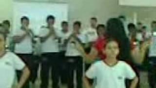 Banda Marcial Daura (1)