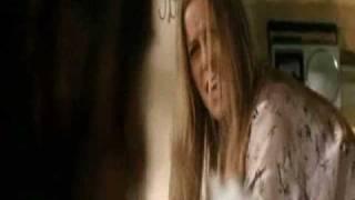 Halloween 2007 film - Opening Scene