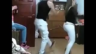 Manea tu chapak chapak superbbb dance