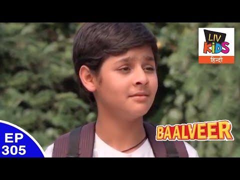 Xxx Mp4 Baal Veer बालवीर Episode 305 Chhal Pari Loses Her Chance 3gp Sex