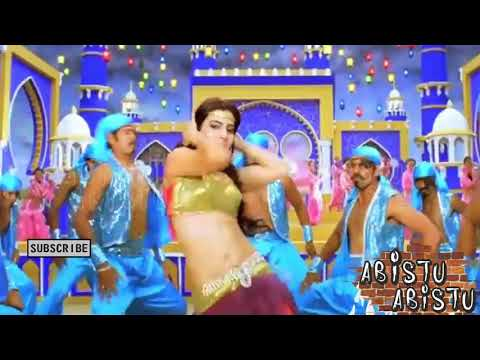 Xxx Mp4 FAP Samantha Ruth Prabhu Hottest Compilation Edit Slow Motion Actress Hot Video Abistu Abistu 3gp Sex