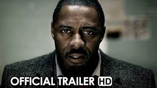 No Good Deed Official Trailer #1 (2014) HD