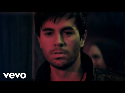 Xxx Mp4 Enrique Iglesias Finally Found You Ft Sammy Adams 3gp Sex