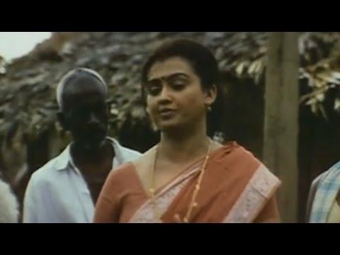 Xxx Mp4 Mrugam Telugu Movie Part 09 12 Adhi Pinnisetty Padmapriya Shalimarcinema 3gp Sex