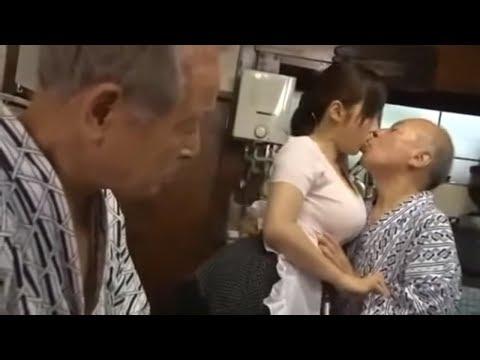 Xxx Mp4 Japan Movie Dauther Father Dram2017 Part 02 3gp Sex
