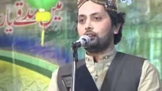 Muhammed Ali Jaral 2 Basiwala Gujranwala 2011