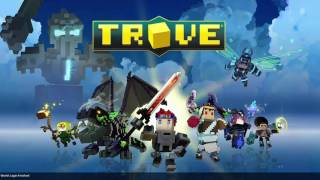 TROVE | Best Way to Level Tomes, XP, and Cubits