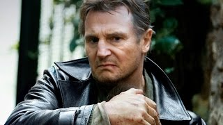 TAKEN 3 (2015)   OFFICIAL EXCLUSIVE TRAILER [HD]   TAK3N IT ENDS HERE    