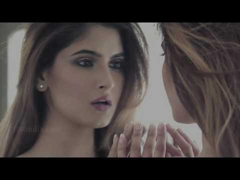 Xxx Mp4 क्या है Ram Rahim और Sunny Leone के बिच रिश्ता बाबा ने Sunny को भी नहीं छोड़ा Top 3 3gp Sex