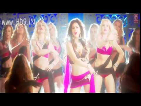 Download Meri Desi Look Sunny Leone Video
