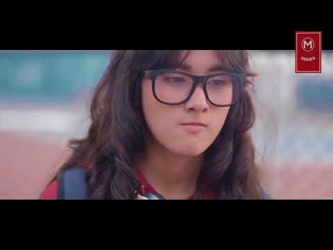 Xxx Mp4 Teri Jhuki Najar Love Warning Love Story 3gp Sex