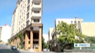 Iran Cities شهرهاي ايران