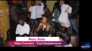 Tusasaanya: Mary Bata ne David Lutalo entalo zaabwe ziri manager Part D
