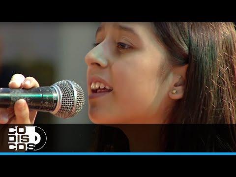Xxx Mp4 Paola Sánchez Ángeles De Dios Canta Y Ora 3gp Sex