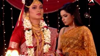 Mon Niye Kachha Kachhi - Visit hotstar.com to watch the full episode