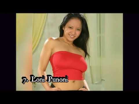 Xxx Mp4 Porn Star Hot 10 3gp Sex