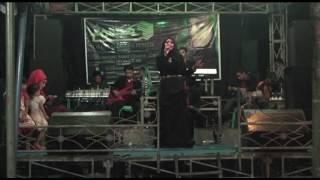 Susi Forssi Inta Eh Orkes Gambus Forssi Live Kaliwedi Cirebon