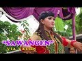 Download Video Via Vallen - Sawangen Versi Reog Ponorogo Jathil Cantik 3GP MP4 FLV
