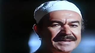 متخلقش لسه اللى ياكل حق الضبع