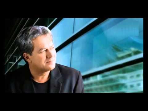 5 Os sucessos de J NETO da musica evangelica