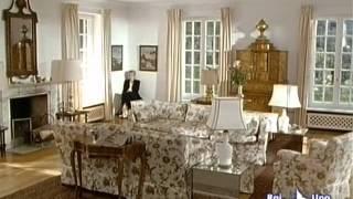 L'ispettore Derrick - Due giorni, due notti (Zwei Tage, zwei Nächte) - 228/93
