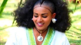 Best New Ethiopian Tigrigna Music 2014 Berhe Gerekidan - Bselam