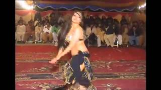 private Hot Mujra  Dance 196