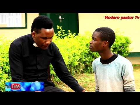 Xxx Mp4 Picha Za Ngono Za Mchanganya Mchungaji MODERN PASTOR EPSODE 2 3gp Sex