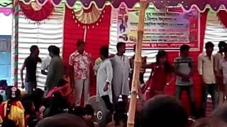 Bangla Pohela Boishak 2016 smart Dansing for BD