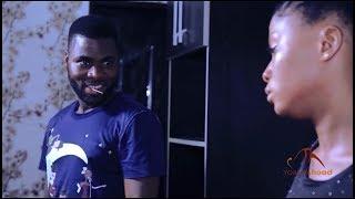 Negligence (Aibikita) - Latest Yoruba Movie 2019 Drama Starring Ibrahim Chatta | Bimbo Oshin