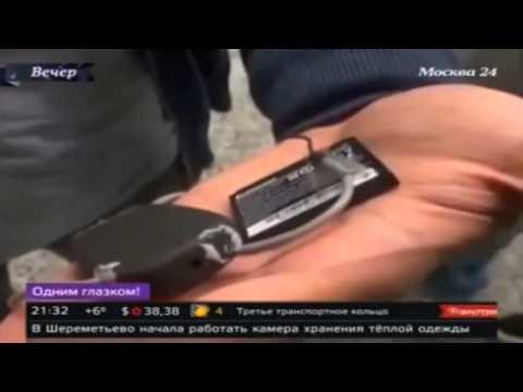 russkoe-porno-skritaya-kamera-domashnee-video