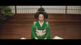 音出しキケン!!『お嬢さん』変態朗読 本編映像