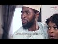 Download Video Download Ife Owo - Latest Yoruba Movie 2017 Drama -|Jaiye Kuti | Ibrahim Chatta 3GP MP4 FLV