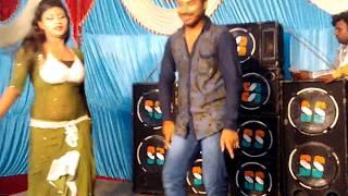 bhojpuri hot sexy arkesta vedeo    new hot stage program 2016