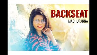 New Bengala video song 2018 HD  | Madhuparna | Backseat | Sm studio