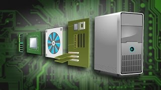 6 Essential Tips for First-Time PC Builders
