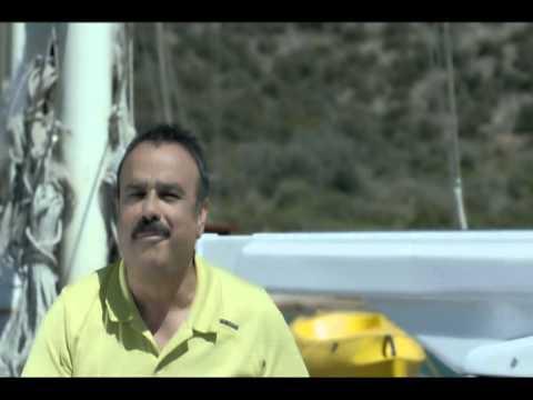 Bülent Serttaş Bodrum Akşamları 2013 Official Video