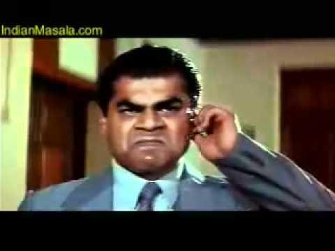 Xxx Mp4 Hot Geetha Aunty Black Saree 3gp Sex