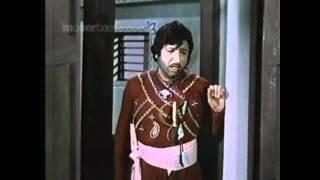Madi Hu To Bar Bar Varase Aviyo [Film: Patli Parmar]