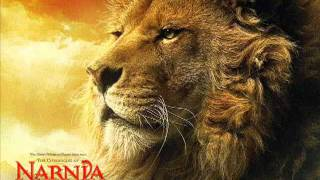 Narnia - The Battle Song
