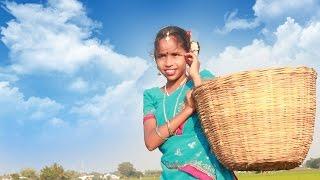 Poonguyile poonguyile Naa ethana naala kathirunthyn- tamil village love song