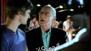 Shortbus Trailer - Subtitulos en español