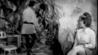 Laksamana DoReMi - Sabun Di Bilik Mandi