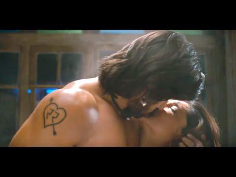 Xxx Mp4 Deepika Padukone Latest Hot Kissing And Love Making Scenes 2016 HD 3gp Sex